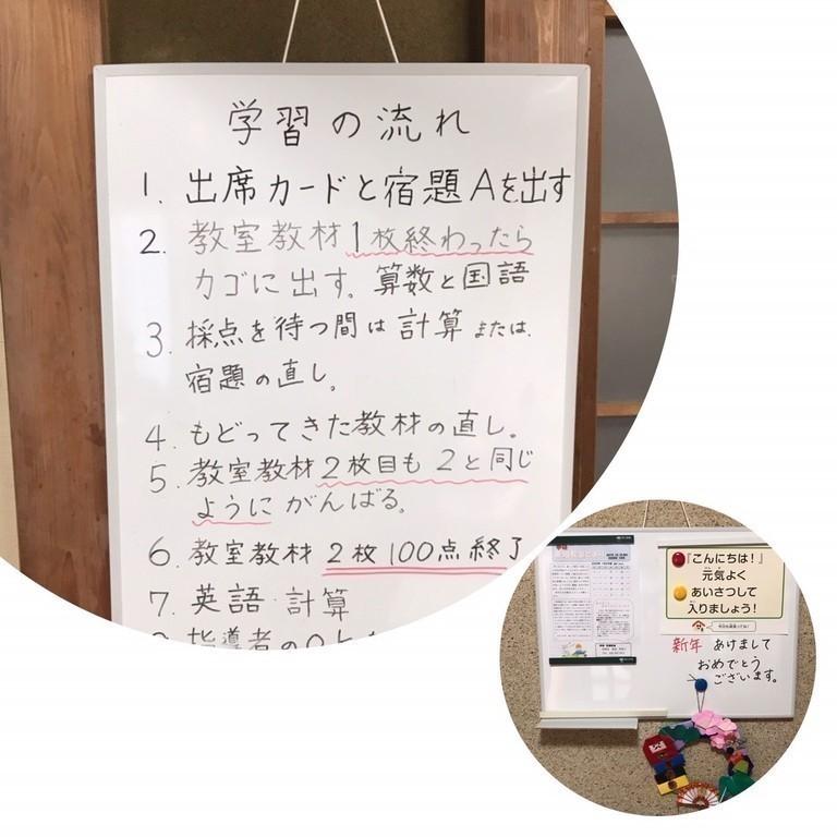 オフィス 指導 ぐるみ 者 学研